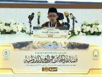 tribunkalteng-muhammad-abdul-faqih_20171015_154819.jpg