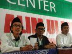 tribunkalteng-munas-nu-di-lombok_20171123_104151.jpg