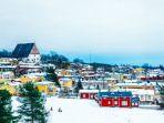 tribunkalteng-musim-dingin-di-porvoo-finlandia_20180317_083201.jpg
