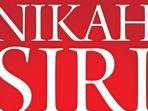 tribunkalteng-nikah-siri_20171014_110936.jpg