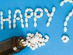 tribunkalteng-obat-depresi_20171230_110210.jpg
