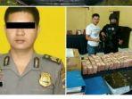 tribunkalteng-oknum-polisi-perampokan-bank-mandiri_20180105_141814.jpg