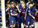 tribunkalteng-para-pemain-barcelona_20171118_051939.jpg