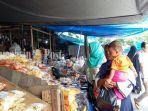 tribunkalteng-pedagang-pasar-batuah-palangkaraya.jpg