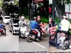 tribunkalteng-pengendara-kabur-dari-razia_20171105_115820.jpg