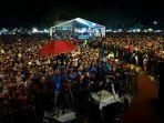 tribunkalteng-penonton-rhoma-di-binuang_20180217_234454.jpg