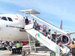 tribunkalteng-penumpang-di-bandara-tjilik-riwut.jpg