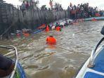 tribunkalteng-penumpang-speddboat-terbalik_20180101_111142.jpg