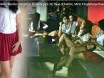 tribunkalteng-perempuan-penghibur-berpakaian-sd_20180508_115633.jpg