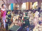 tribunkalteng-pernikahan-anak-bos-tambang-binuang_20180211_210252.jpg