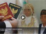tribunkalteng-pernikahan-dini-di-kalsel_20180714_140851.jpg