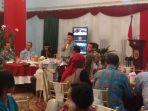 tribunkalteng-pertemuan-kepsek-dengan-gubernur_20171211_091735.jpg