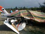 tribunkalteng-pesawaf-eagle-one-milik-irwandi-yusuf_20180217_232225.jpg