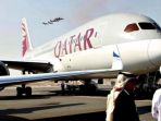 tribunkalteng-pesawat-qatar-airways_20171108_070018.jpg