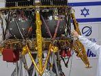 tribunkalteng-pesawat-ruang-angkasa-israel_20180712_072652.jpg
