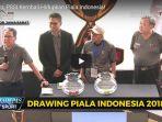 tribunkalteng-piala-indonesia_20180504_095955.jpg