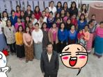 tribunkalteng-poligami_20180103_210040.jpg