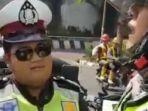 tribunkalteng-polisi-gadungan_20180717_135511.jpg
