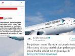 tribunkalteng-postingan-pilot-garuda_20180520_100422.jpg
