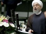 tribunkalteng-presiden-iran-hassan-rouhani_20180522_144311.jpg