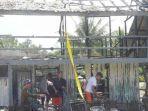 tribunkalteng-puing-bangunan-madrasah-terbakar.jpg