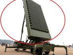 tribunkalteng-radar-kuantum-china_20180616_103253.jpg