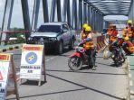 tribunkalteng-reahb-jembatan-pulau-telo_20171025_114803.jpg