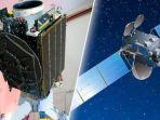 tribunkalteng-satelit-nusantara-satu.jpg