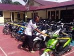 tribunkalteng-sepeda-motor-curian_20171227_155231.jpg