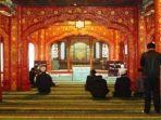 tribunkalteng-shalat-sunat-tahiyatul-masjid_20180306_092246.jpg