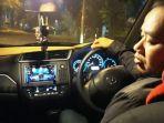 tribunkalteng-sulis-sopir-taksi-online_20180202_071716.jpg