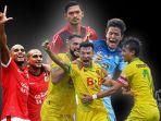 tribunkalteng-suramadu-cup-2018_20180112_171954.jpg