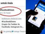 tribunkalteng-tagar-facebook-down-dan-instagram-down.jpg