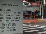tribunkalteng-tarif-parkir-bandara_20171220_160107.jpg