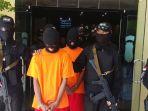 tribunkalteng-tersangka-pembantai-orangutan_20180131_171543.jpg