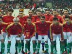 tribunkalteng-timnas-futsal-indonesia.jpg