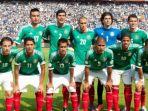 tribunkalteng-timnas-meksiko-di-piala-dunia-2018_20180619_145221.jpg