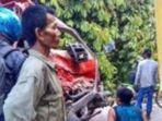 tribunkalteng-truk-tabrakan_20180218_150257.jpg