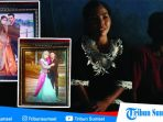 tribunkalteng-undangan-pernikahan-viral_20171026_160439.jpg