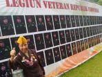 tribunkalteng-veteran_20171109_151220.jpg