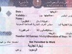 tribunkalteng-visa-arab-saudi_20180223_095020.jpg