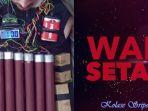 tribunkalteng-wali-setan-bom-palembang_20180516_101629.jpg
