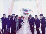 tribunkalteng-wedding-organizer_20180220_155512.jpg