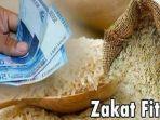tribunkalteng-zakat-fitrah_20180610_124636.jpg