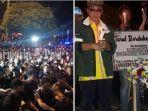 tribunkaltengcom-aksi-damai-mahasiswa-di-palangkaraya.jpg
