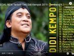 tribunkaltengcom-album-terbaik-didi-kempot.jpg