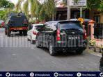 tribunkaltengcom-baku-tembak-di-pekanbaru.jpg