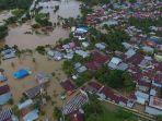 tribunkaltengcom-banjir-di-bengkulu.jpg