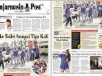 tribunkaltengcom-bpost-edisi-sabtu-2552019.jpg