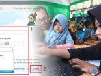 tribunkaltengcom-cara-mendaftar-ppdb-online-2019.jpg
